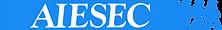 AIESEC-Logo.png