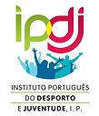 LOGO IPDJ .jpg