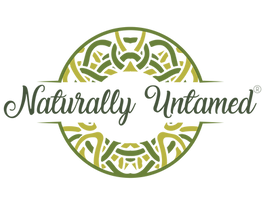 Logo Negative.png
