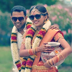 #ramprasanth # wedding #indian #bride #s