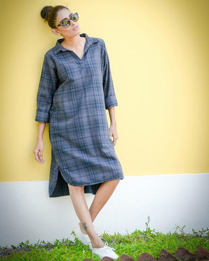 #flashmediacreations #designer #cloths #