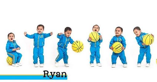#ryan #ramprasanth #flashmediacreations