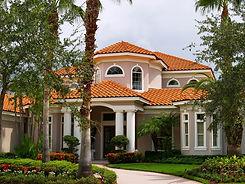 terracota roofing.jpg