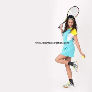 #flashmediacreations #coimbatore #tennis