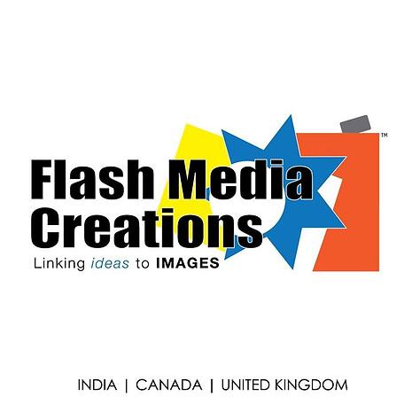 www.flashmediacreations.com