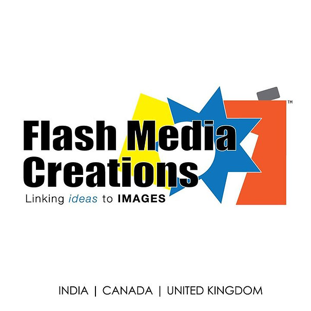 www.flashmediacreations.com