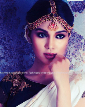 #Ramprasanth #photography #photographer