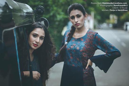 #flashmediacreations #photography #fashi