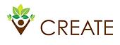 V Create