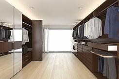 top-built-in-wardrobe-designs.jpg