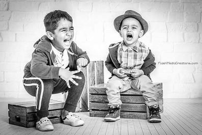 #flashmediacreations #kidsphotography