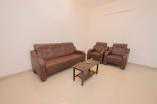 Living Room_a.jpg