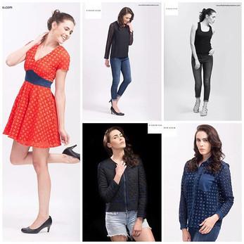 #flashmediacreations #french #fashion #m