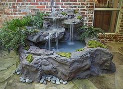 Artificial fountains.jpg