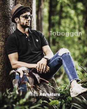 #Ramprasanth #toboggan #clothing #coimba