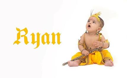 #ryan #ramprasanth #lord #krishna #coimb