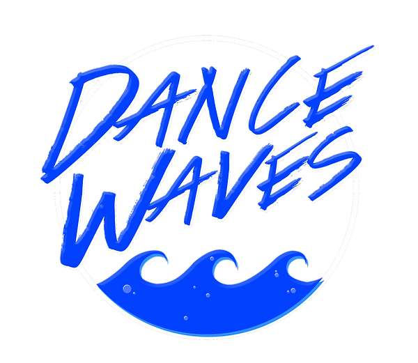 dance%20waves%20logo%20Black%20backgroun