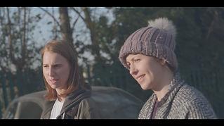 NoParkingLand short film review