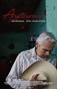 Acuitzeramo short film review