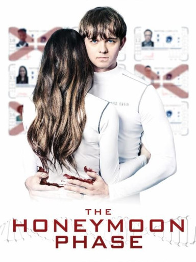 The Honeymoon Phase indie film review