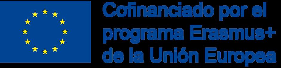 cofinanciado_edited_edited_edited.png