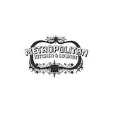 metropolitan-kitchen-lounge-01.png