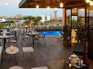terraza-hotel-the-serras-mejores-terrazas-barcelona.jpg