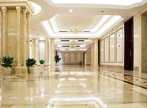 iluminacion-hall-hotel.jpg