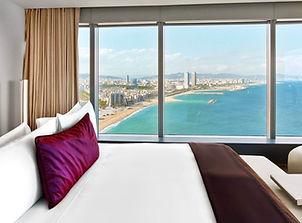 Vistas-a-Barcelona-hotel-W.jpg