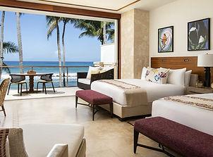 Dorado-Beach-a-Ritz-Carlton-Reserve-3.jpg