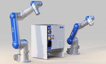 ESI-Cobots-538x400.jpg