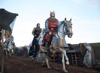 Outlaw-King-Netflix-1-620x413.jpg