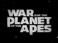 War for the Planet of the Apes: The Duality of Expectation.
