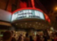 JFL42-Comedy-Festival-Toronto-300x167.jp