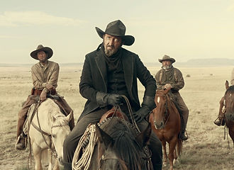 The-Ballad-of-Buster-Scruggs-Netflix-1.j