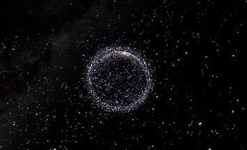 Space_Debris-600x338.jpg