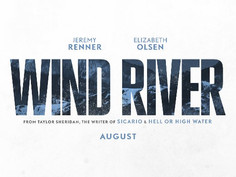 Wind River and the Exploitation Debate