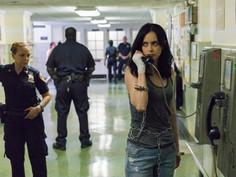 Early Thoughts on Jessica Jones Season Two