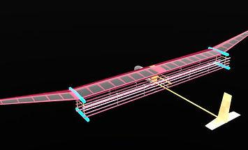 MIT-Motorless-Plane-02-PRESS-1000x521.jp