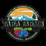 Tara Farms.png