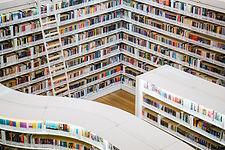 Canva - Library Photo (1).jpg