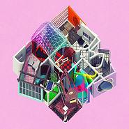 RoomsOFdiscousers_LR.jpg