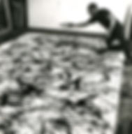 Pollock-at-Work-1950.jpg
