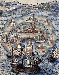 Figure-1-Thomas-More-Island-of-utopia-fr