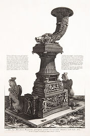 giovanni-battista-piranesi-Perspective v
