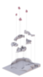 SoD_diagram.png