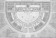 arc-et-senans_-_plan_de_la_saline_royale