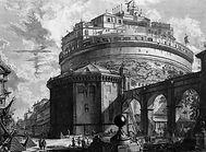 Castel_Sant'Angelo,_Giovanni_Battista_Pi