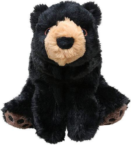 Kong Comfort Kiddos Bear - Large