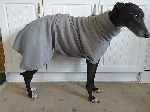 Fleece Houndsies